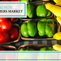Gadsden Farmers Market
